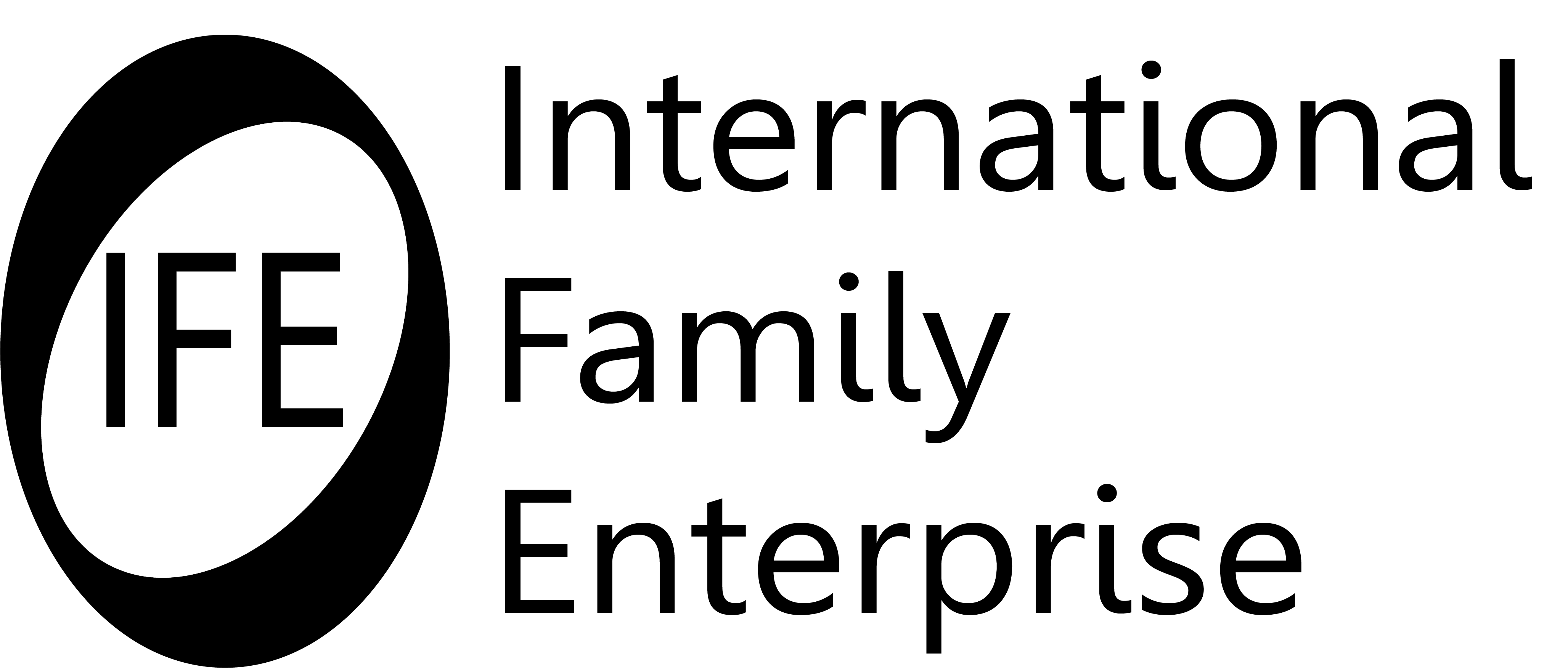 International Family Enterprise